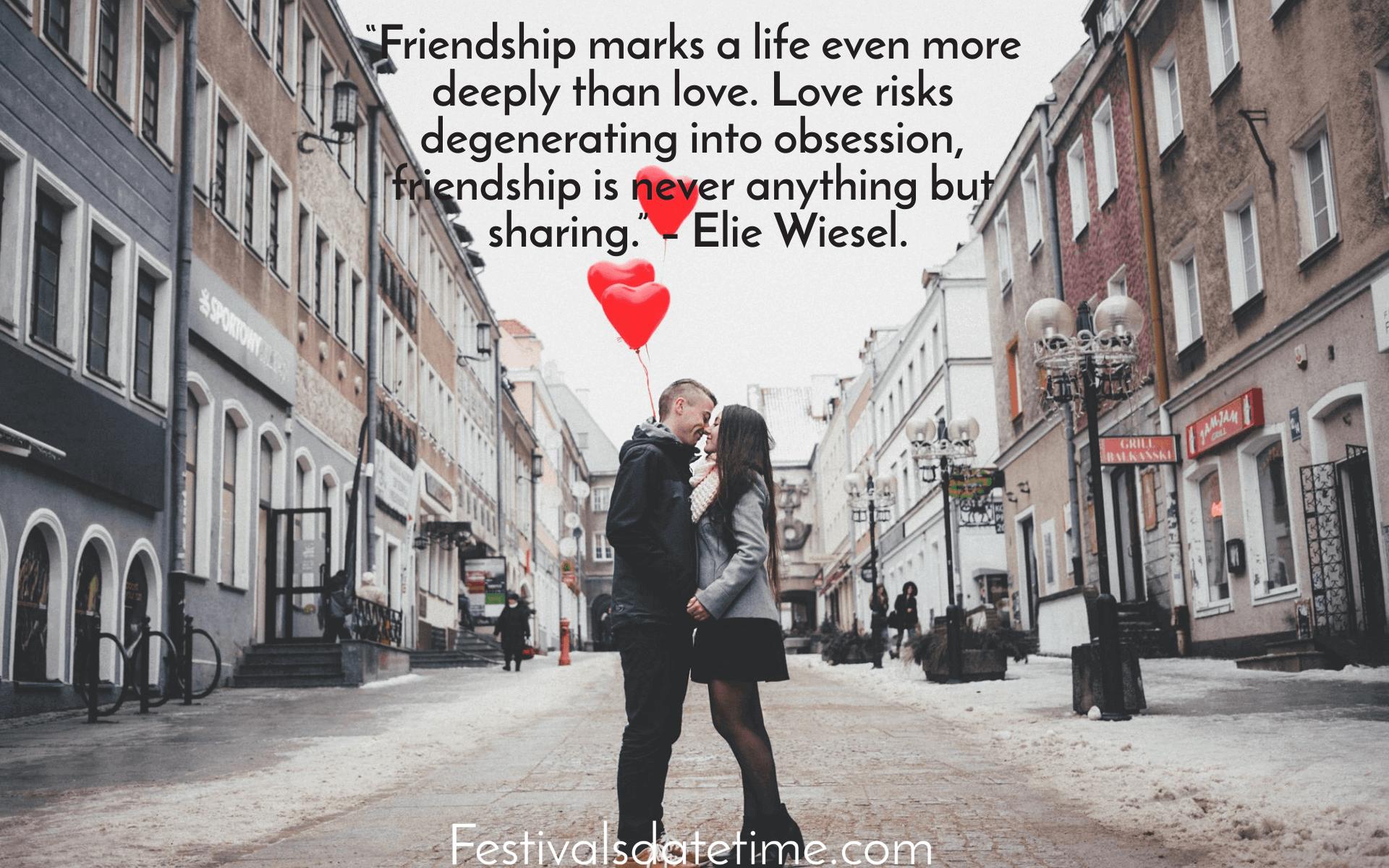 happy_valentines_day_quotes_boyfriend