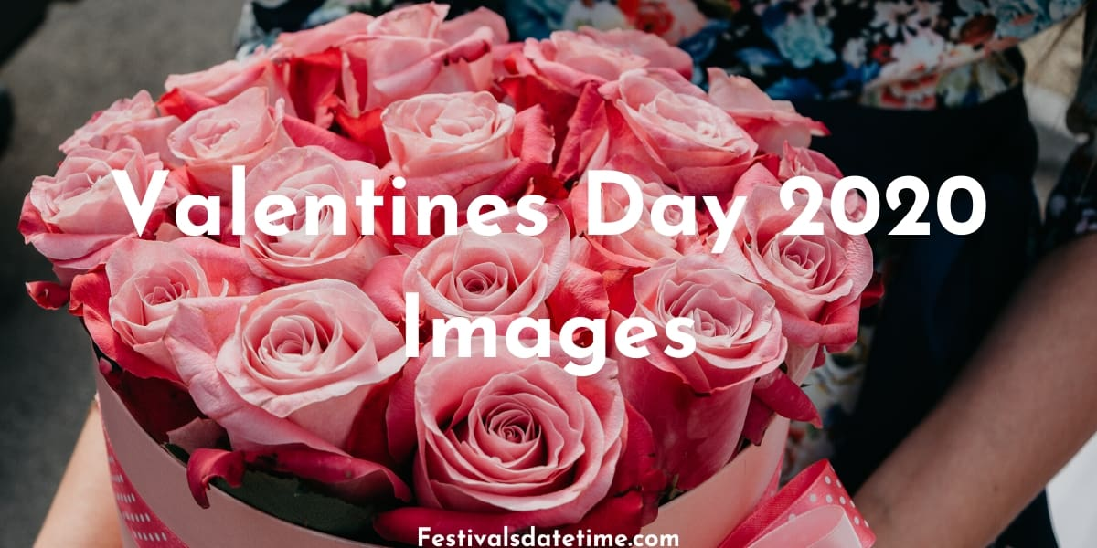 valentines_day_2020_images_featured_img