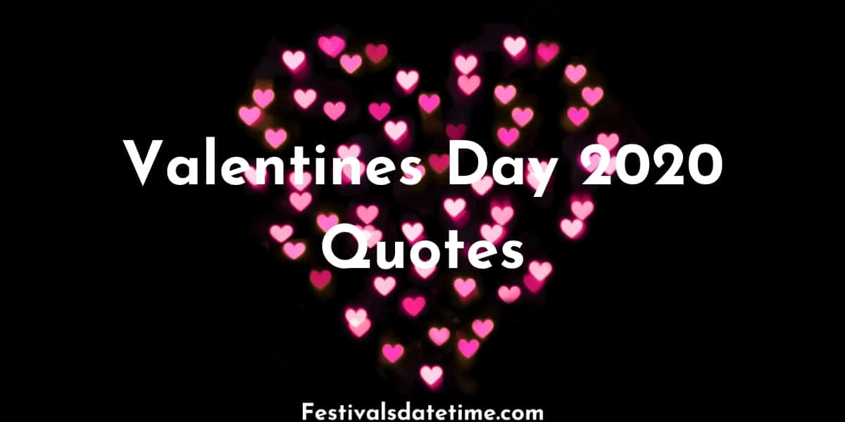 valentines_day_2020_quotes_featured_img