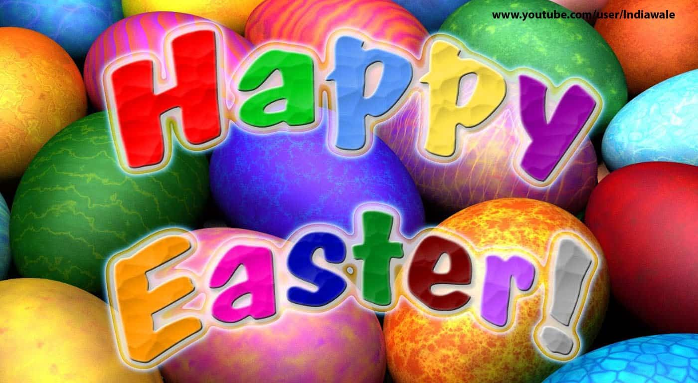 Happy Easter Images Easter Images 2018 Download Festivals Datetime