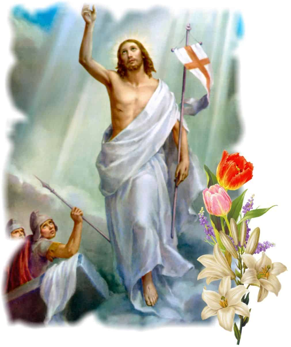easter images jesus hd