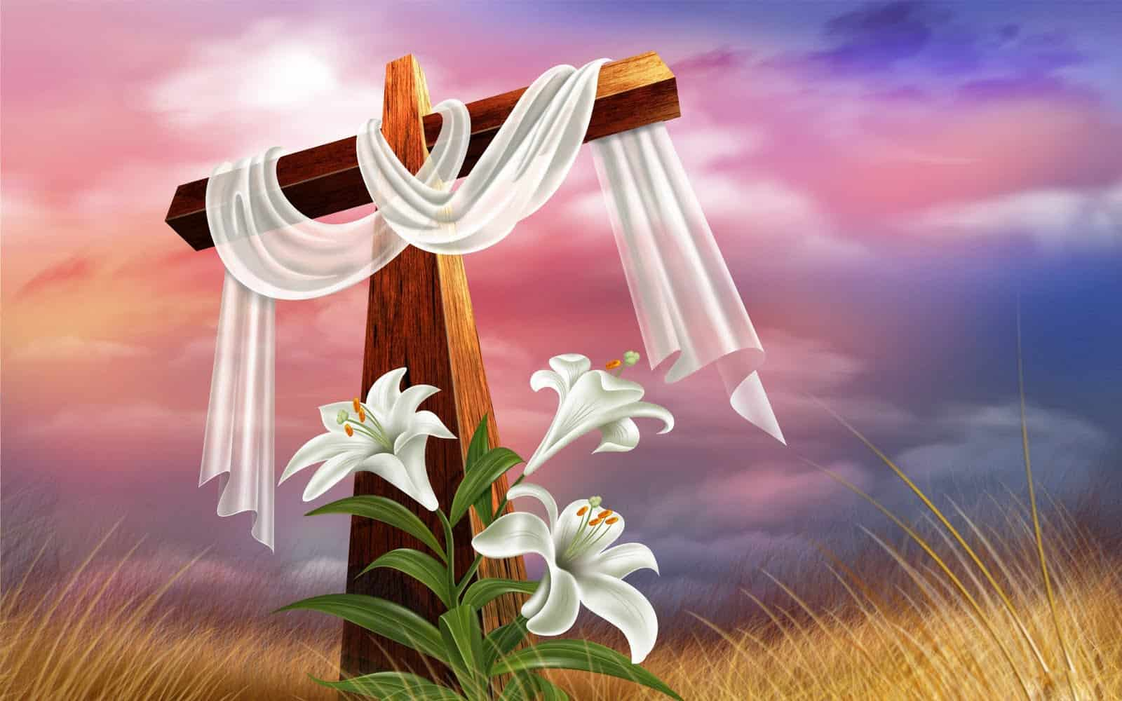 easter pictures religious free