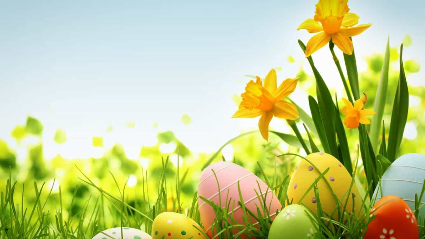 Happy Easter Images Easter Images 2018 Download Festivals Datetime