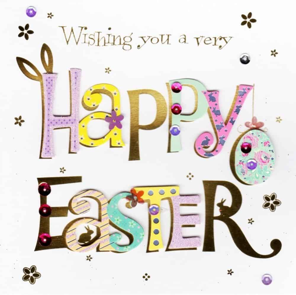 happy-easter-cards