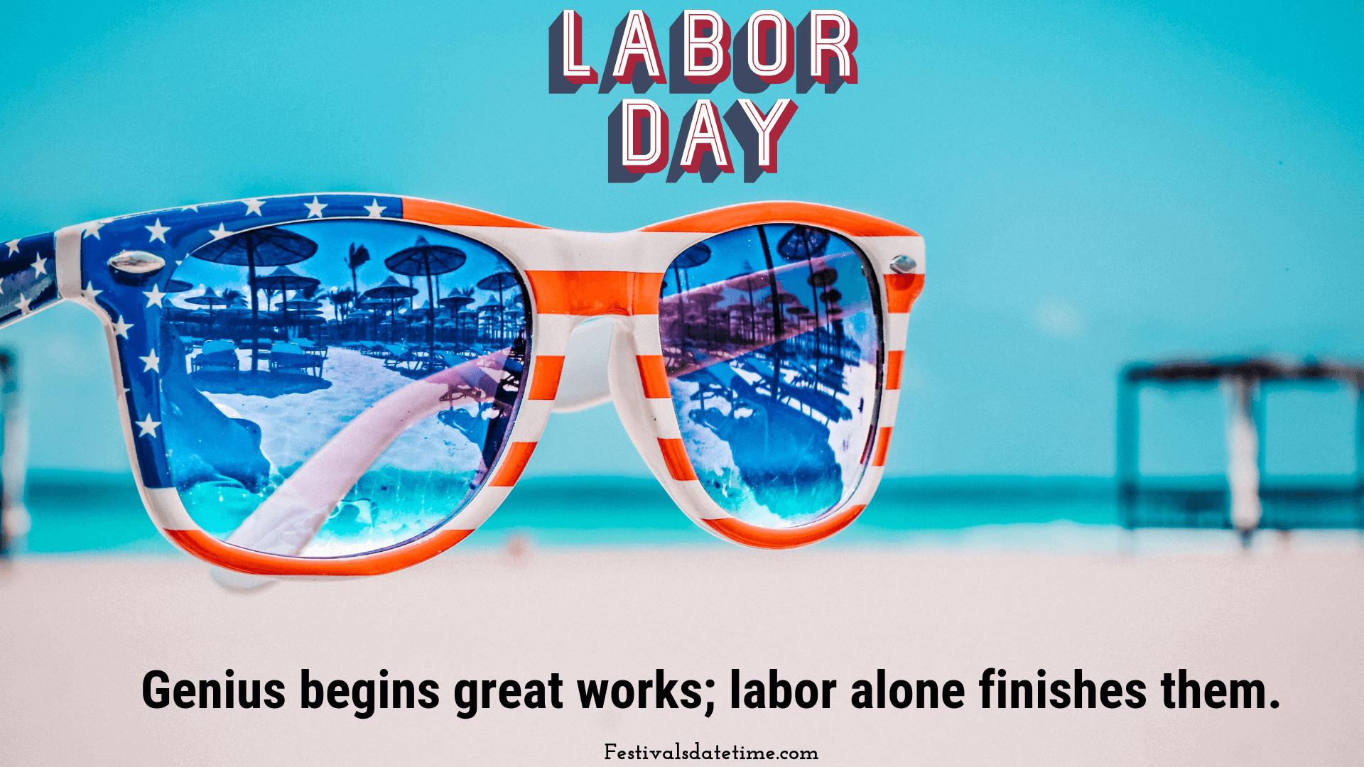 labor day celebration images