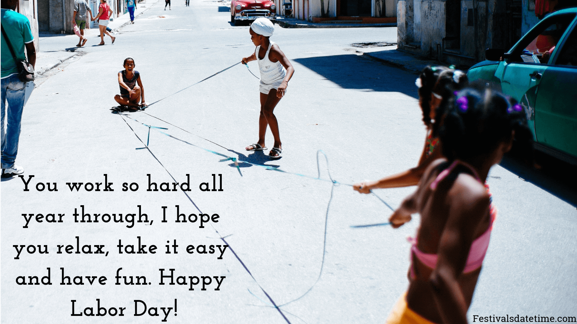 labor day quotes images