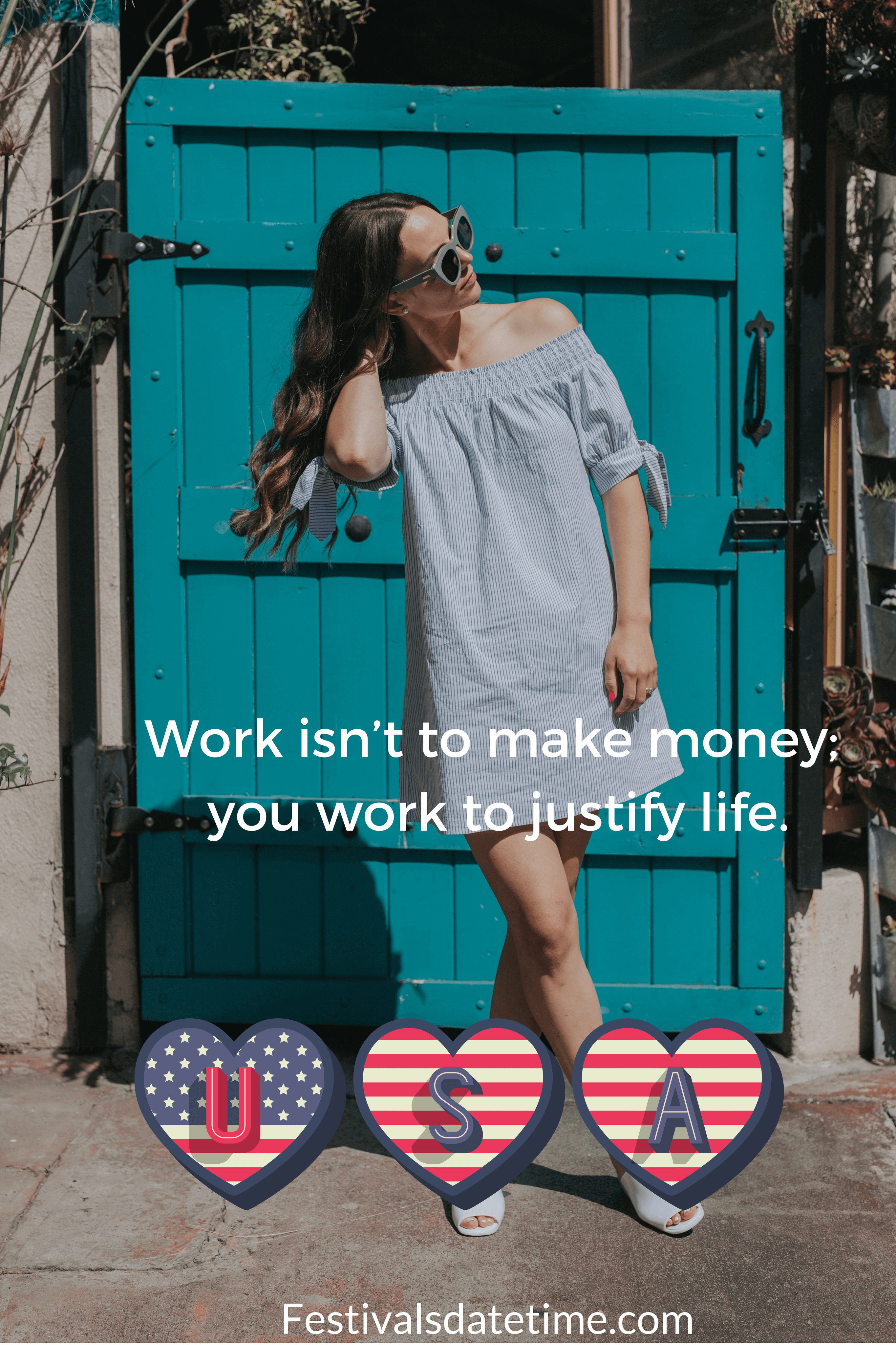 labor day holiday quotes