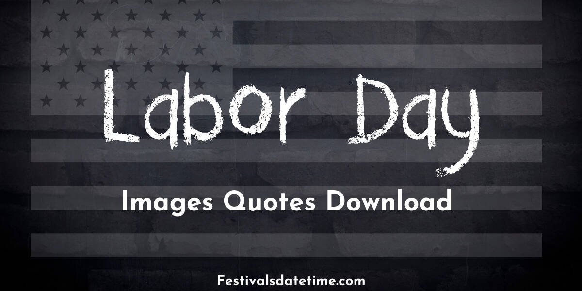 labor_day_images_quotes_download_featured_img