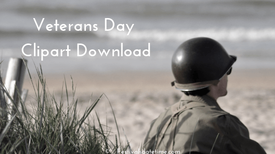 veterans_day_clipart