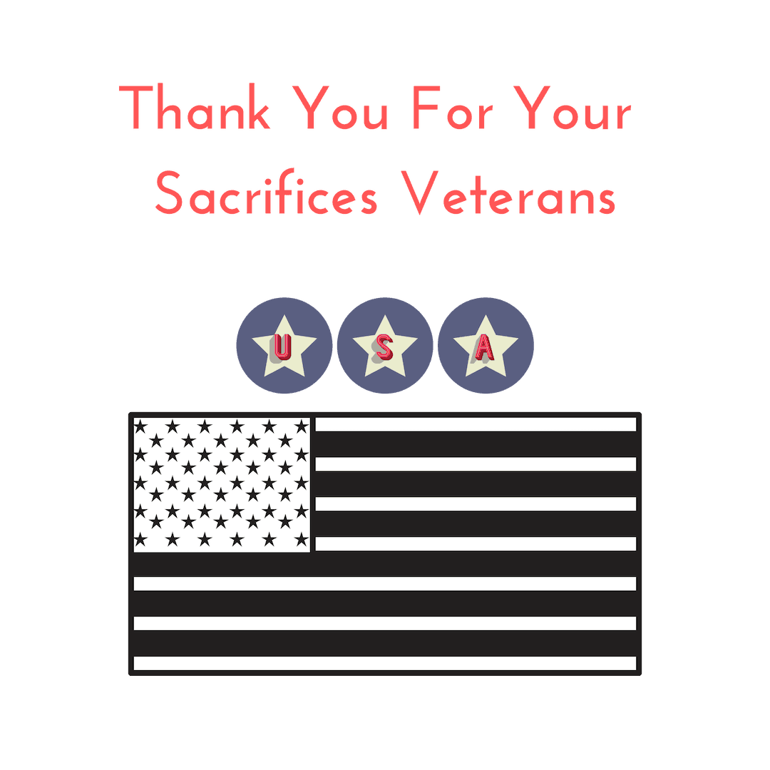 happy_veterans_day_clipart