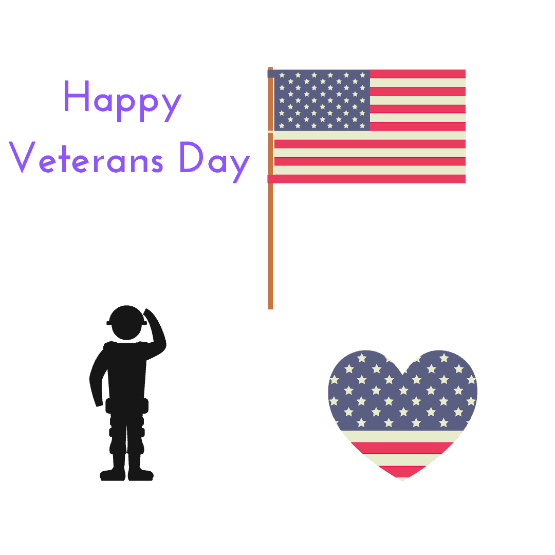 clip_art_for_veterans_day_2018