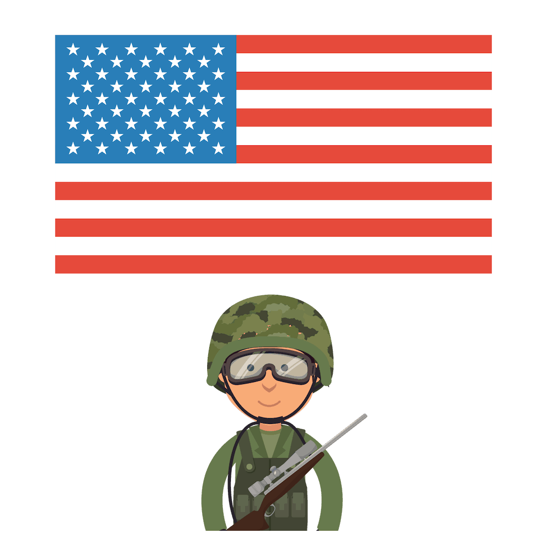 veterans_day_clipart_for_facebook