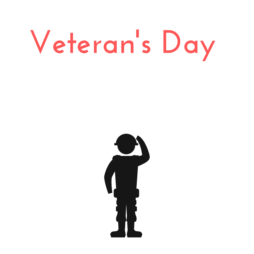 veterans_day_clipart_transparent