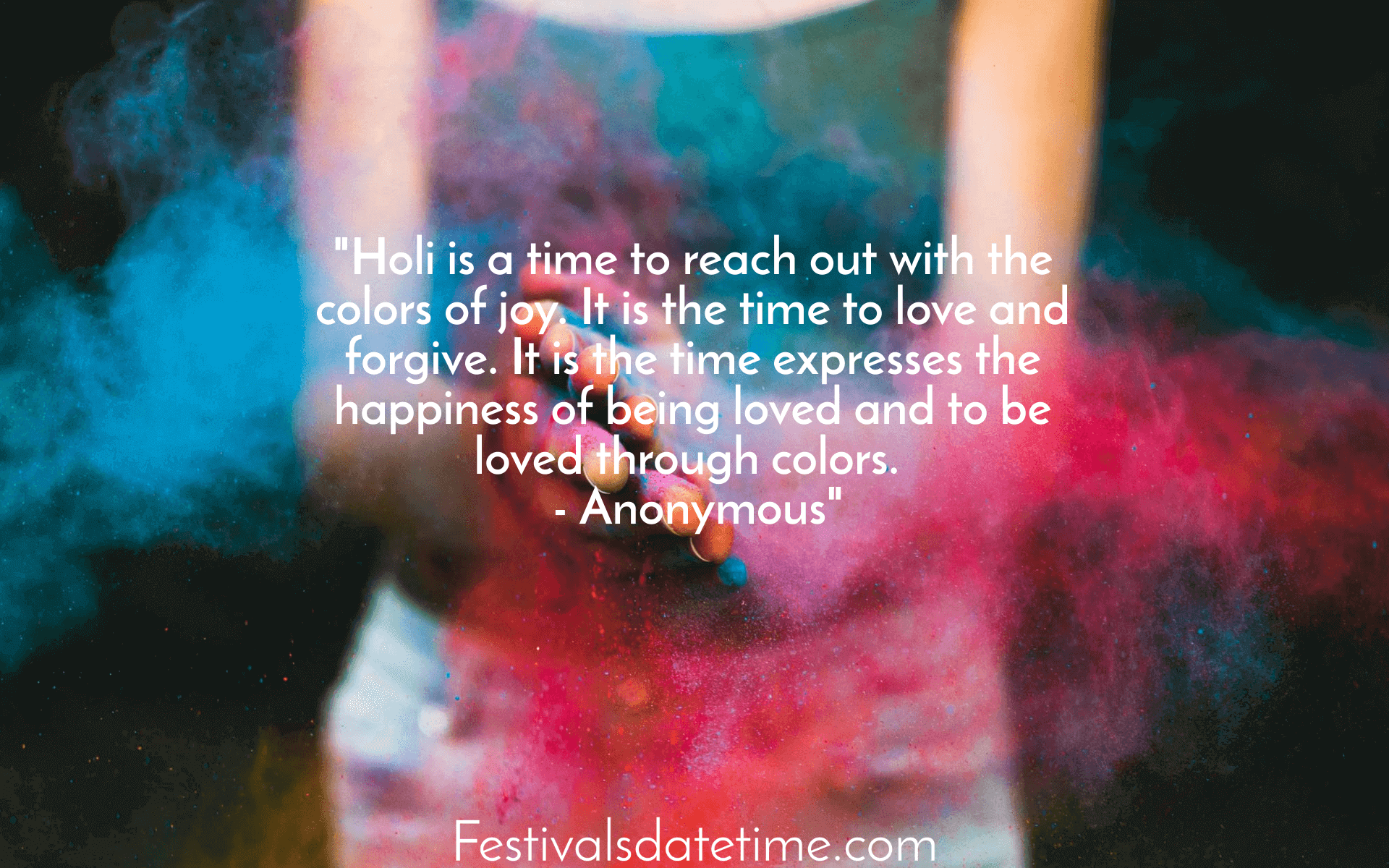 holi_images_and_quotations