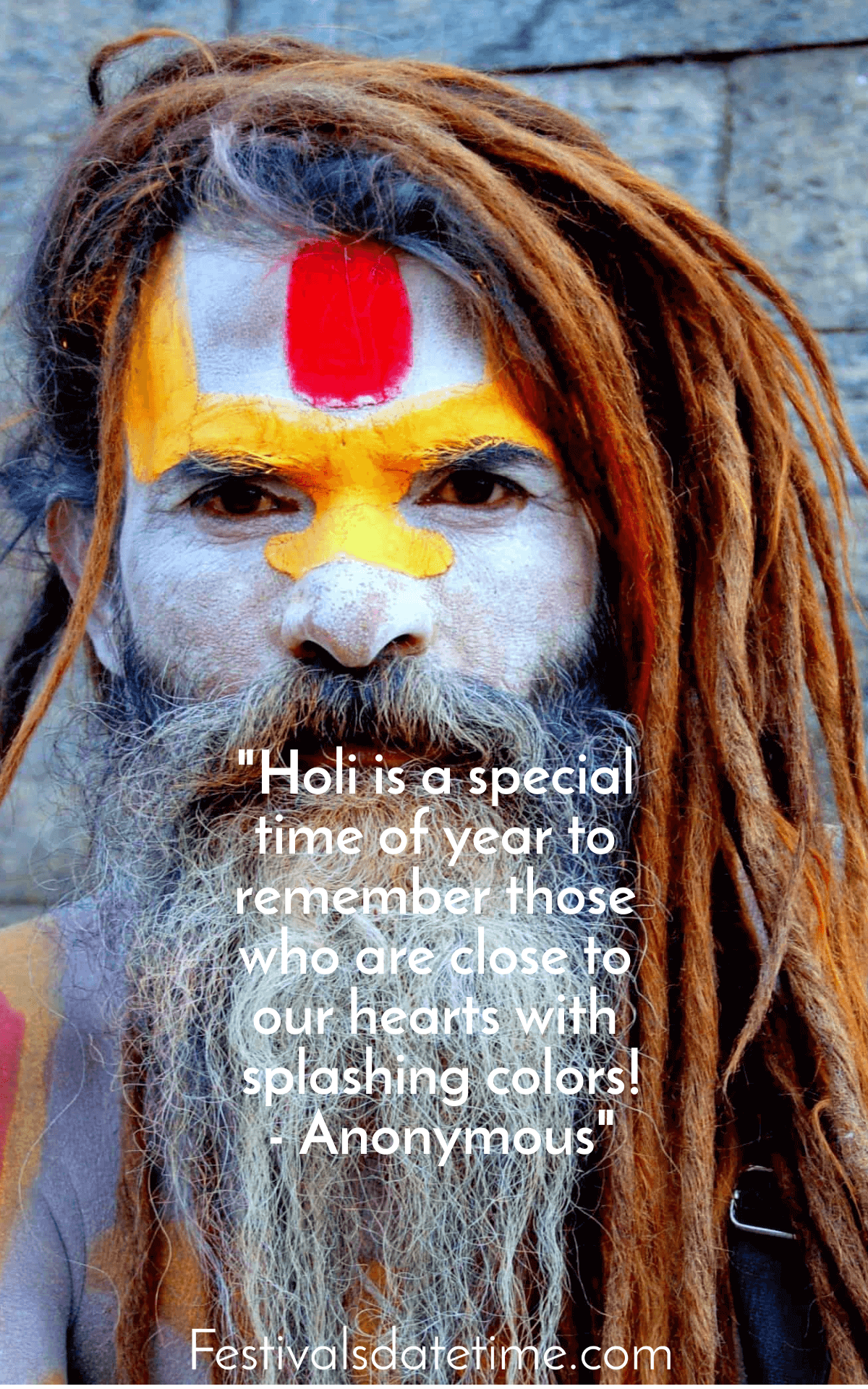 holi_images_for_whatsapp_dp