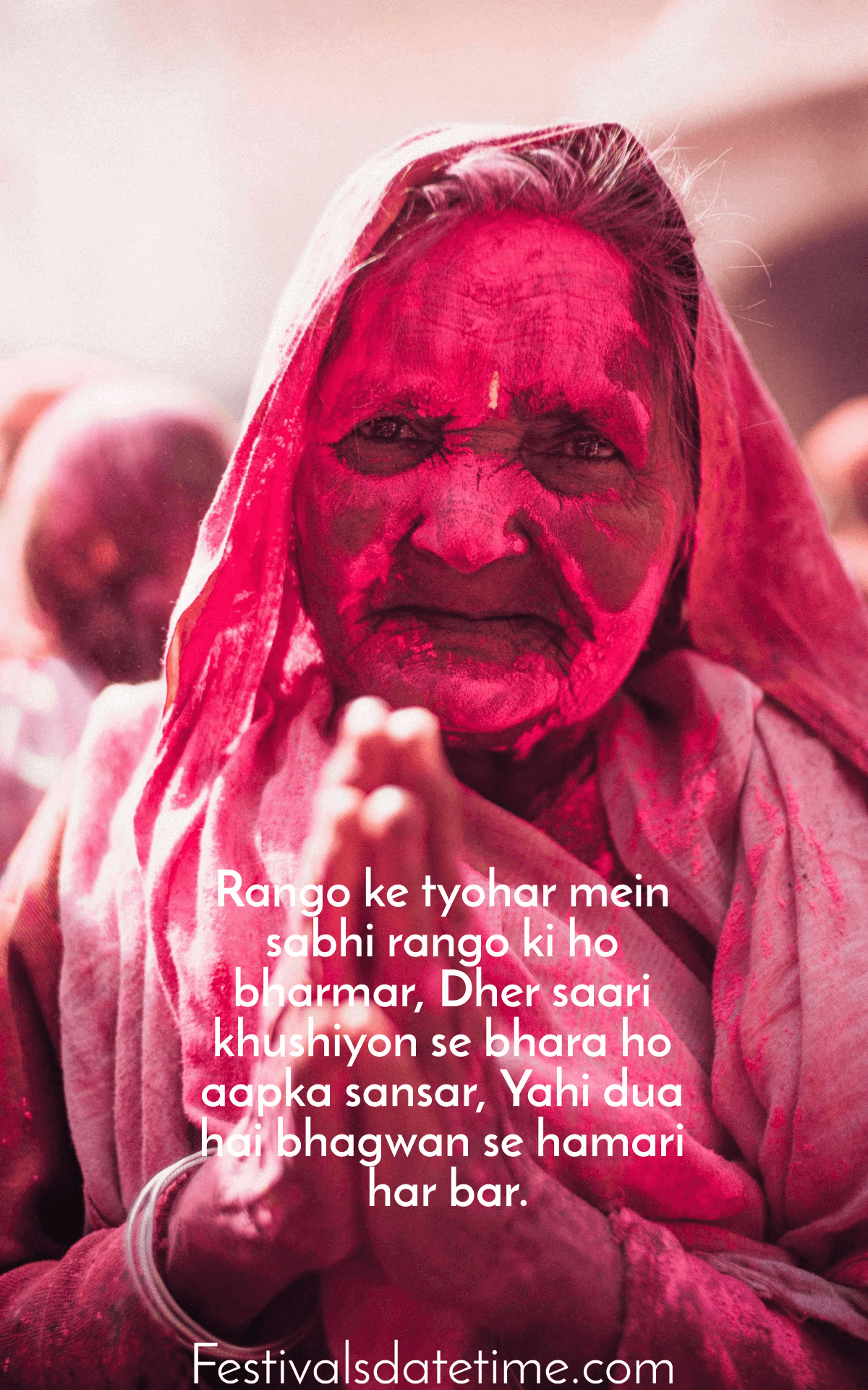 holi_images_with_love