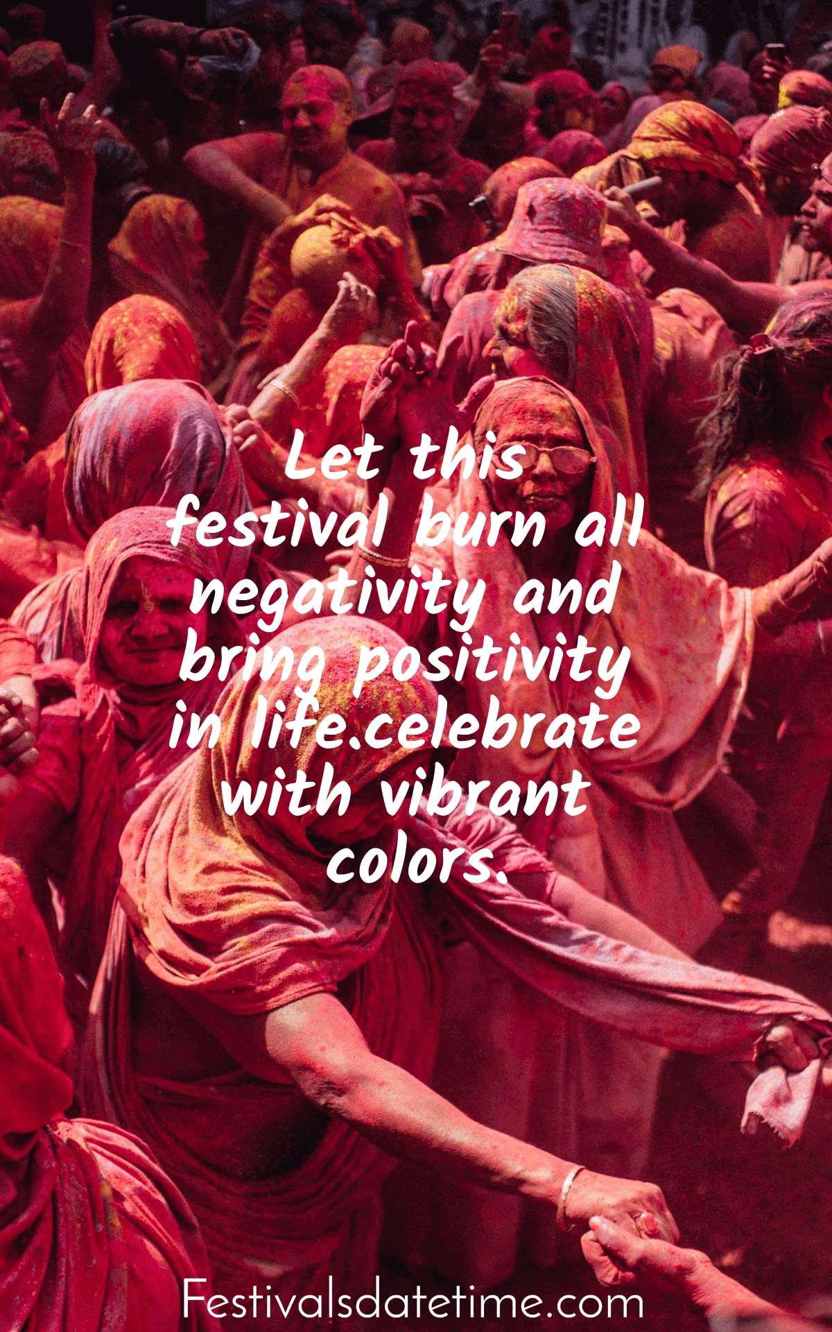 holi_images_with_wishes