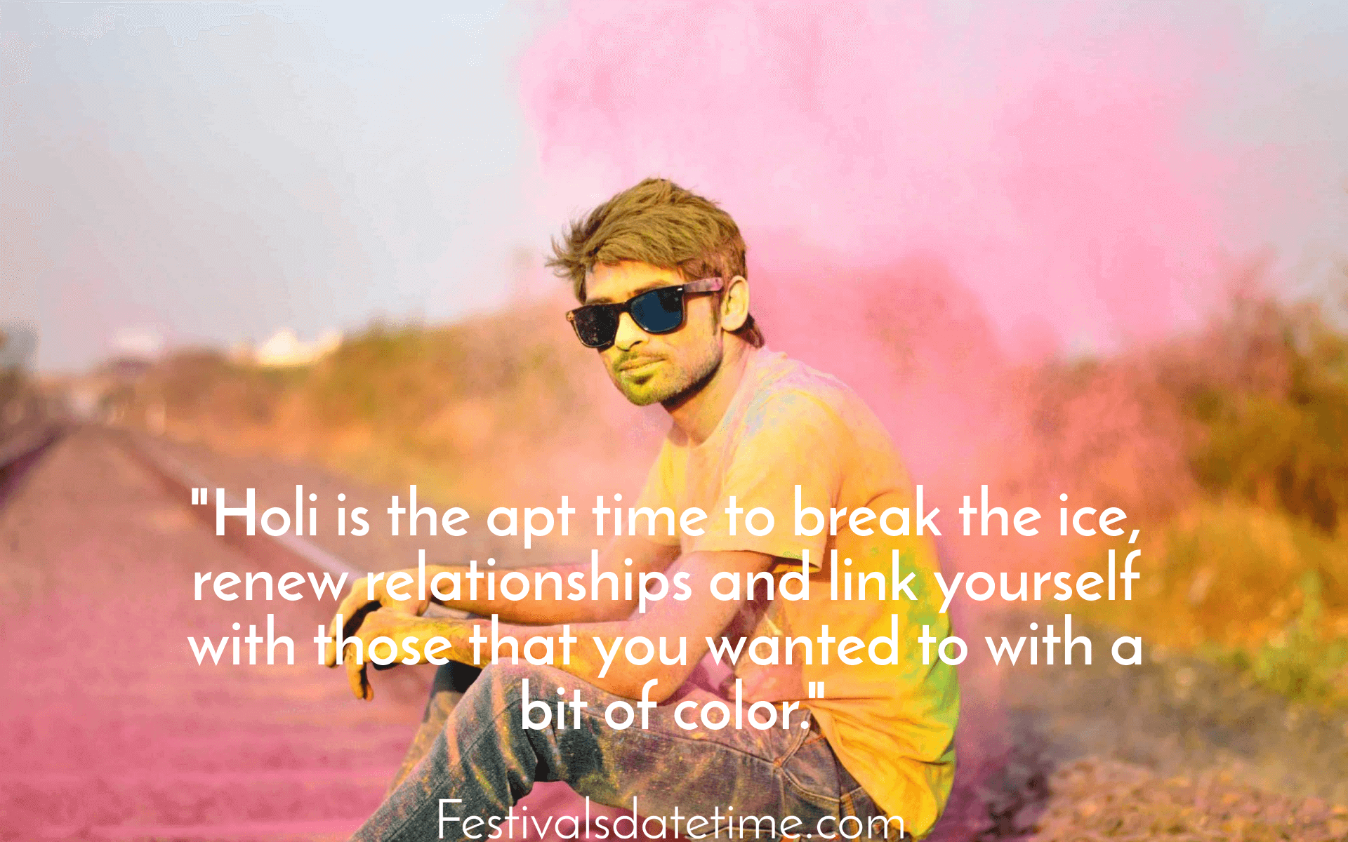 holi_quotes_for_best_friends