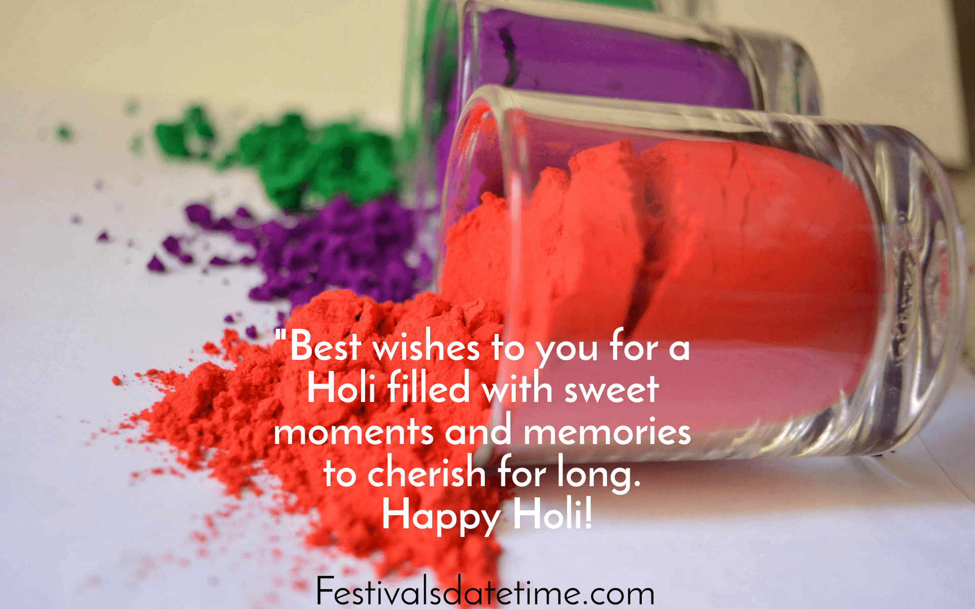holi_quotes_for_whatsapp