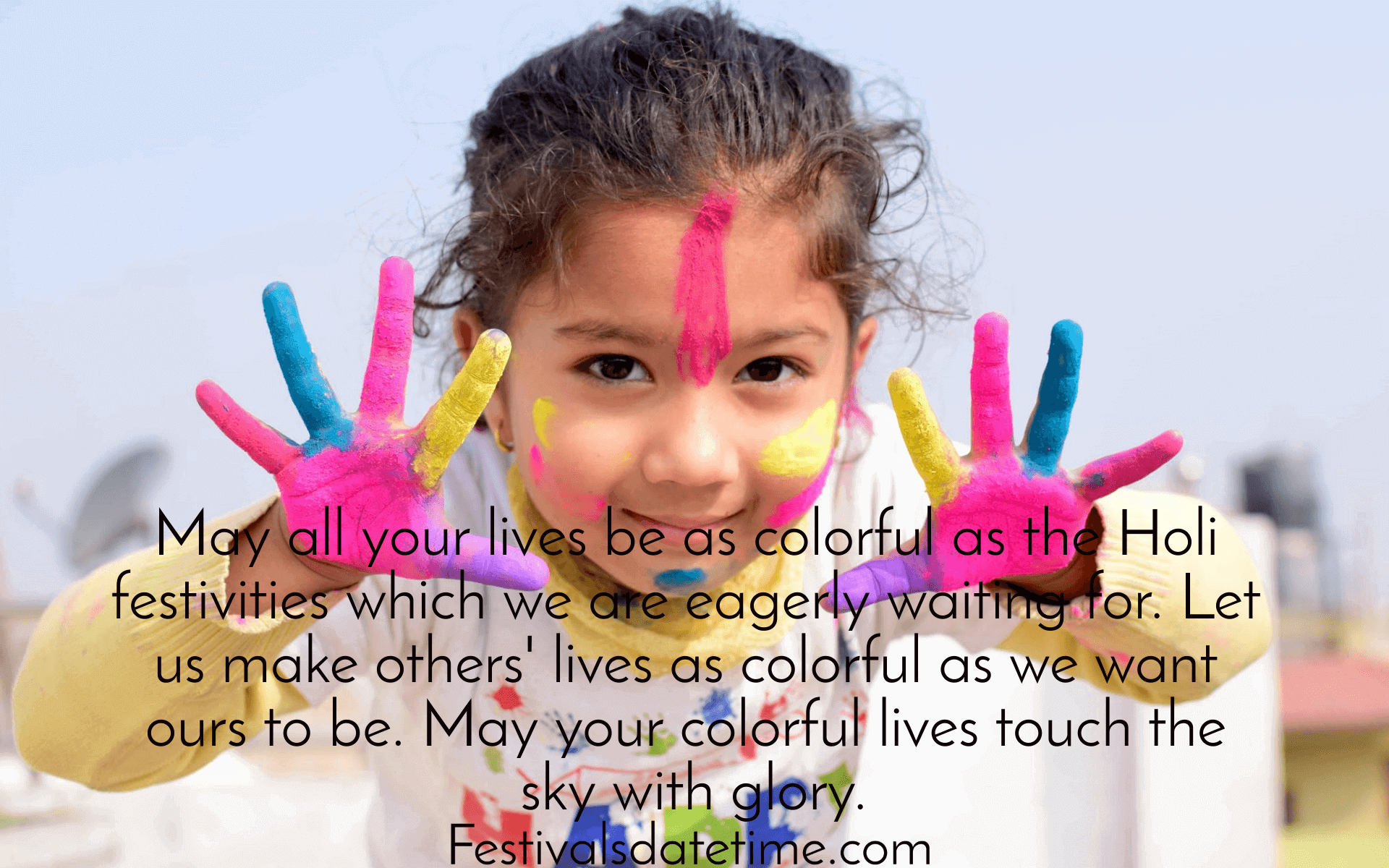 holi_quotes_to_girlfriend
