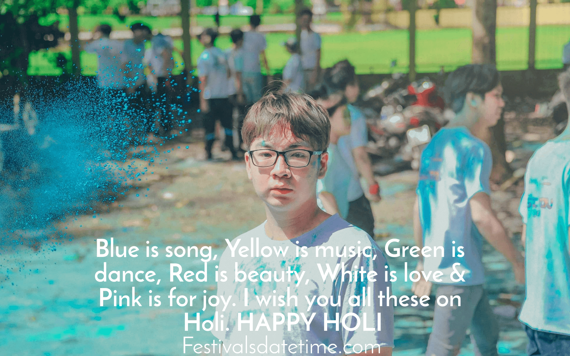 holi_quotes_with_frnds