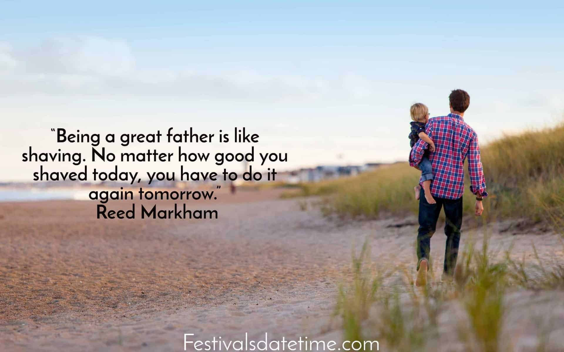 fathers_day_images_with_missing_you_quotes