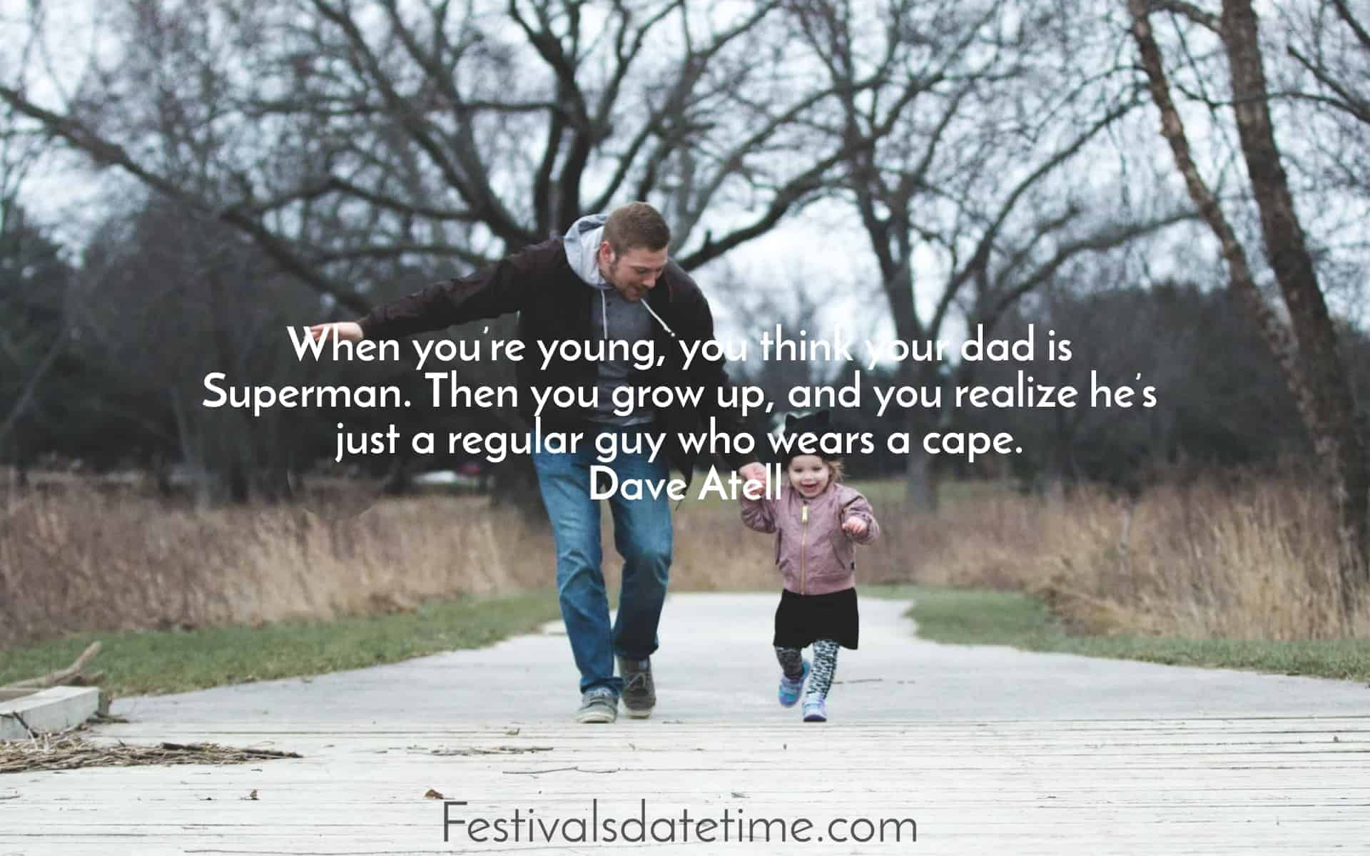 fathers_day_quotes_to_daughter