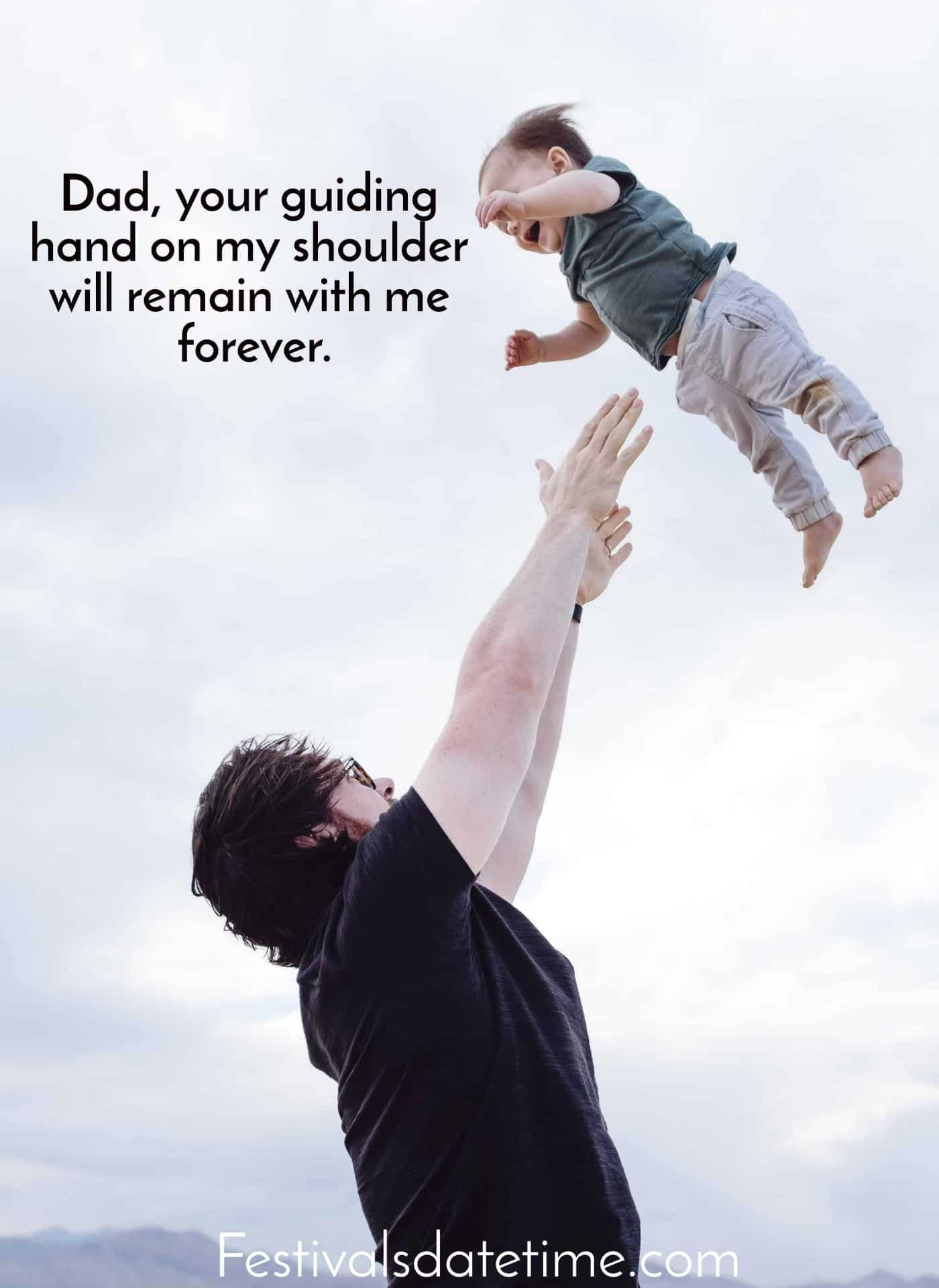 fathers_day_quotes_wallpaper_download