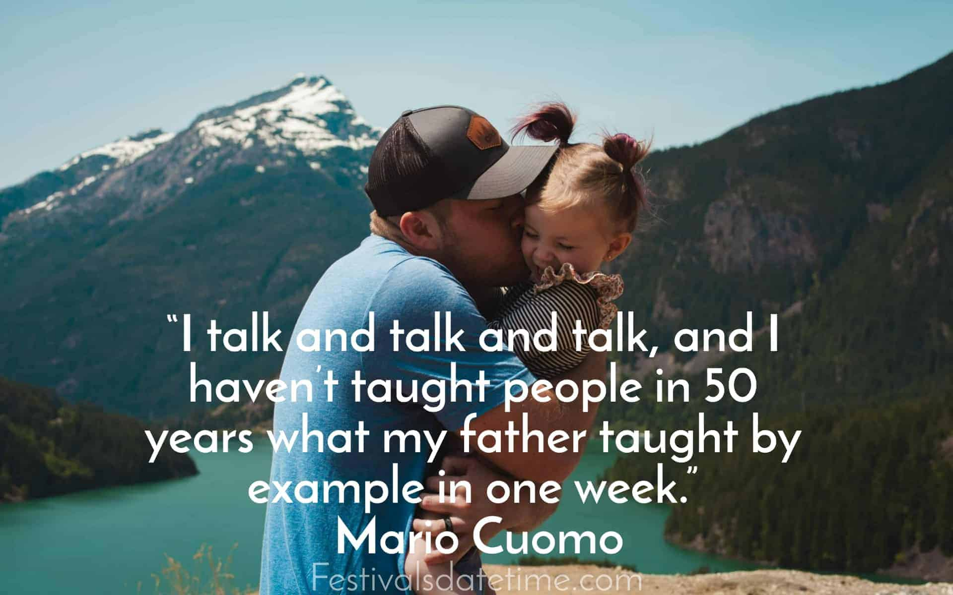 fathers_day_quotes_with_images