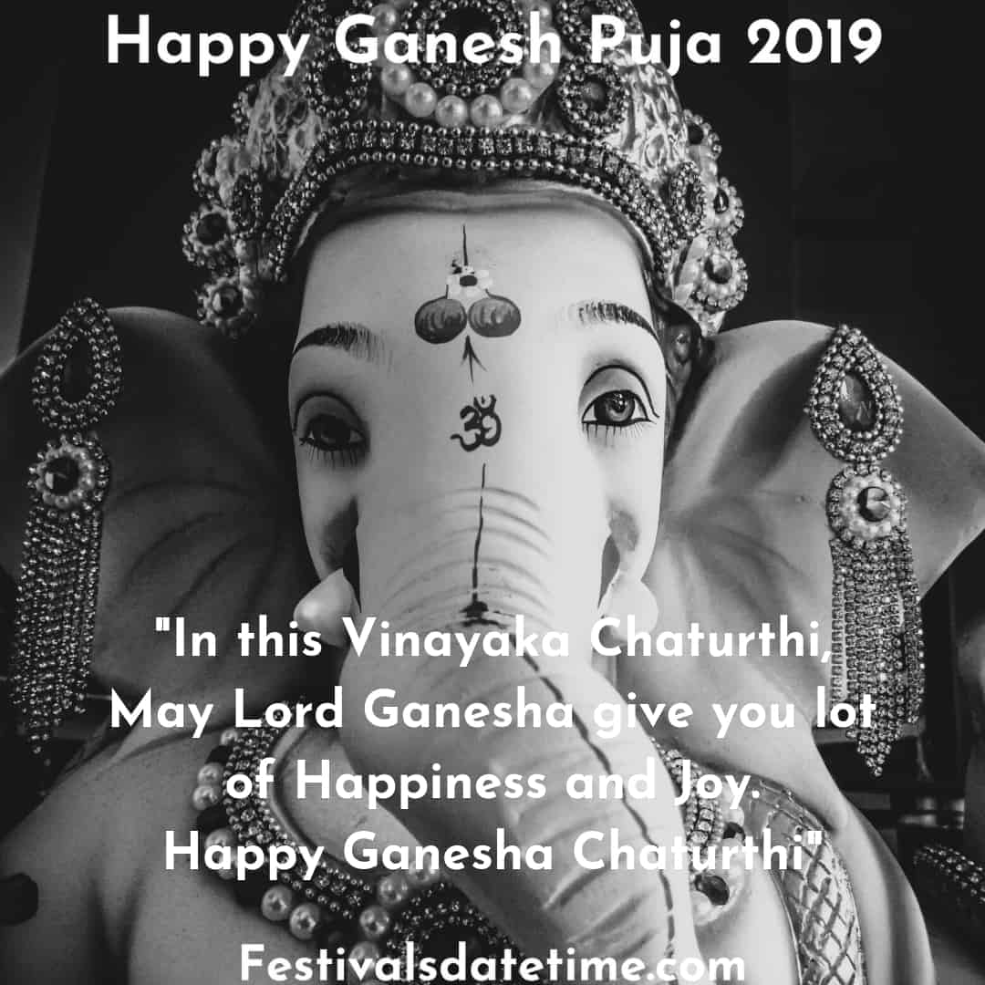 ganesh_chaturthi_images_and_wishes