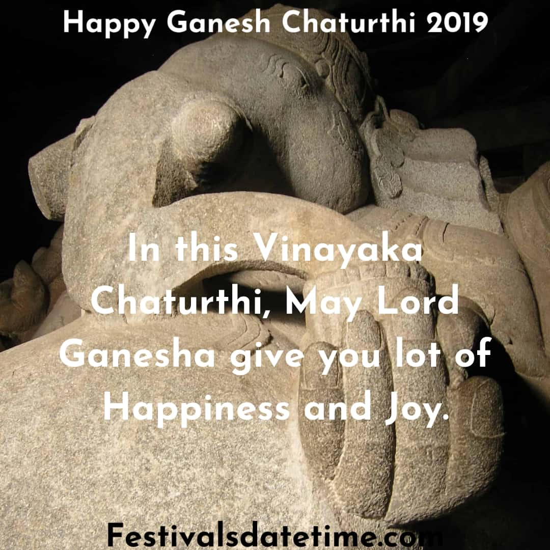 ganesh_chaturthi_images_for_download