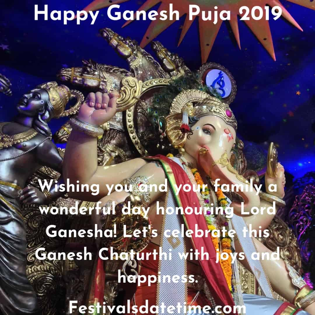 ganesh_chaturthi_images_for_wallpapers