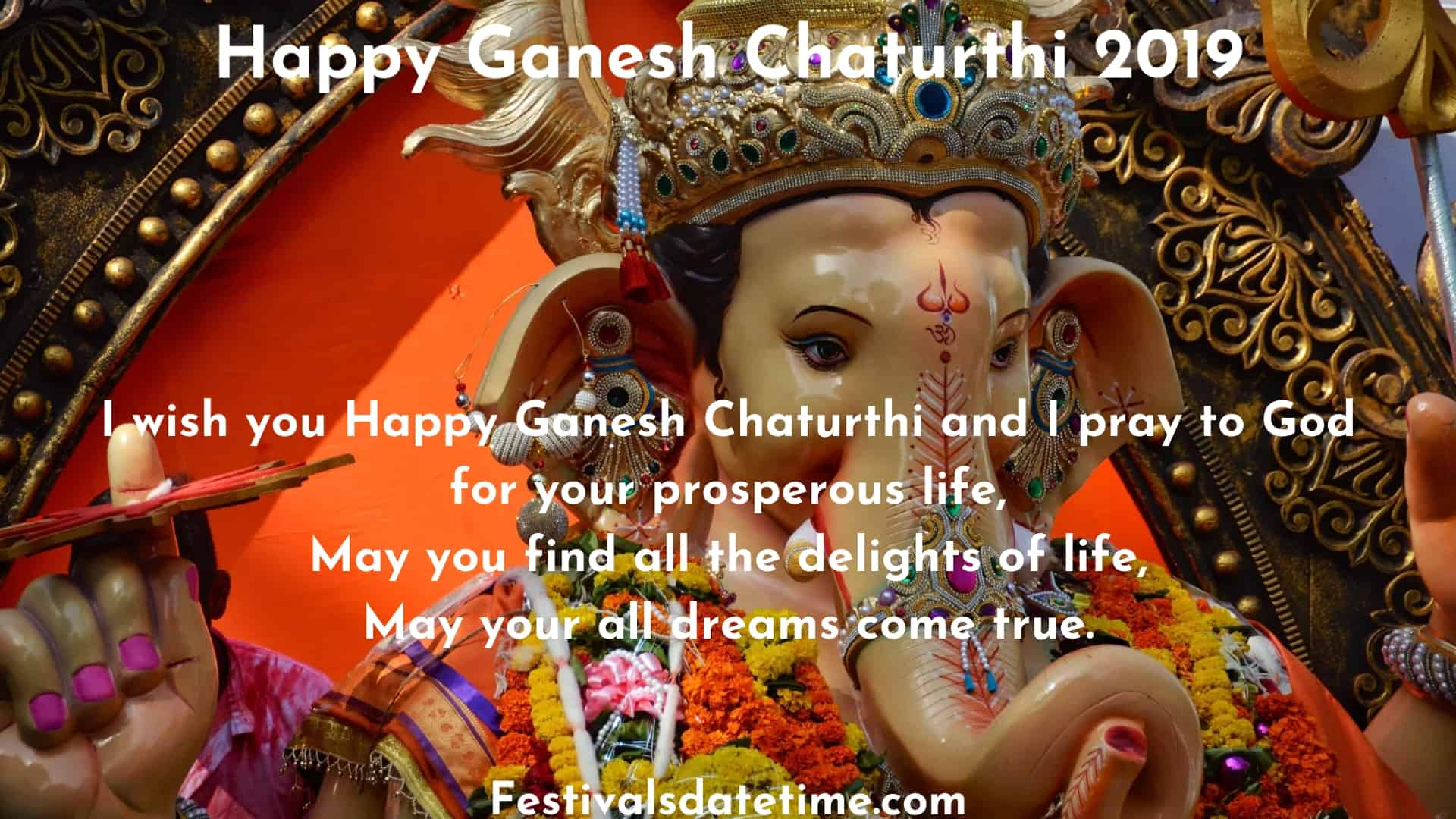 ganesh_chaturthi_images_in_2019