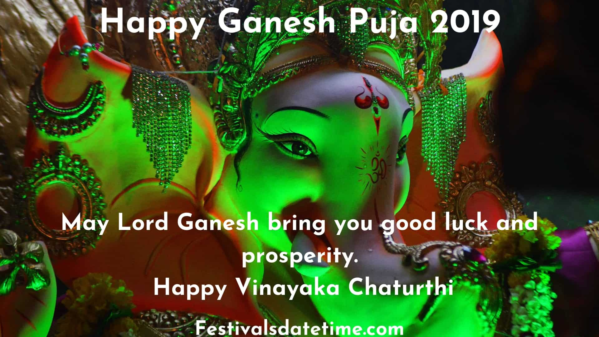 ganesh_chaturthi_images_in_full_hd