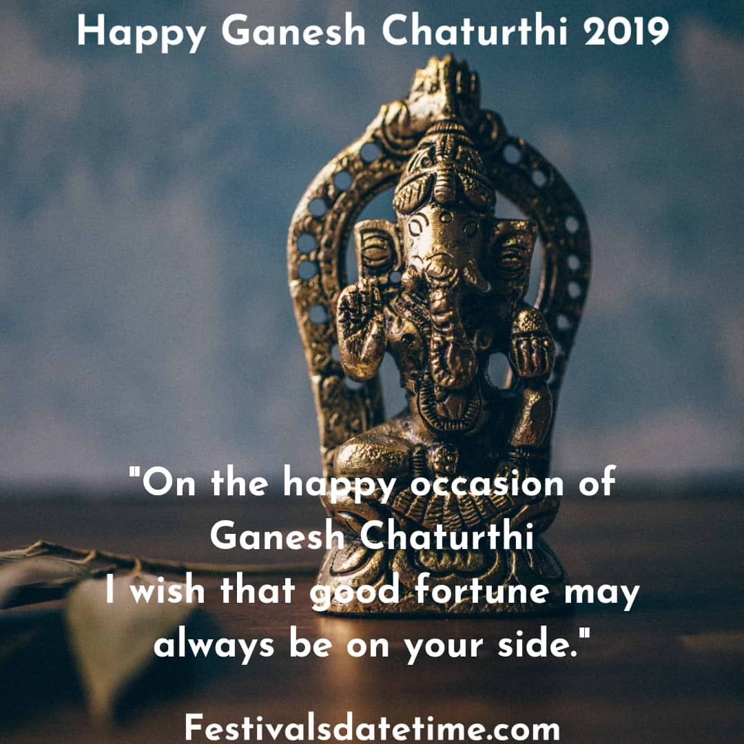 ganesh_chaturthi_images_in_hd_download