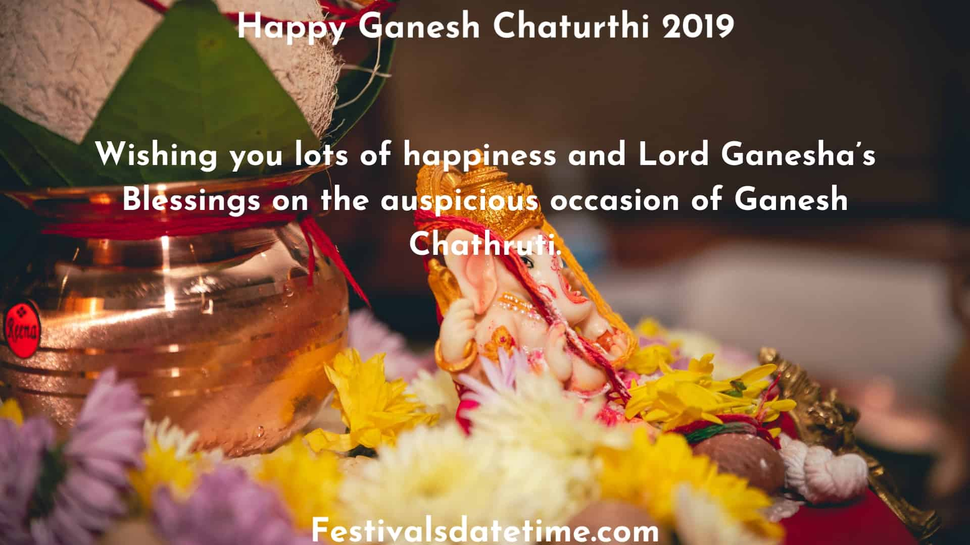 ganesh_chaturthi_images_with_messages