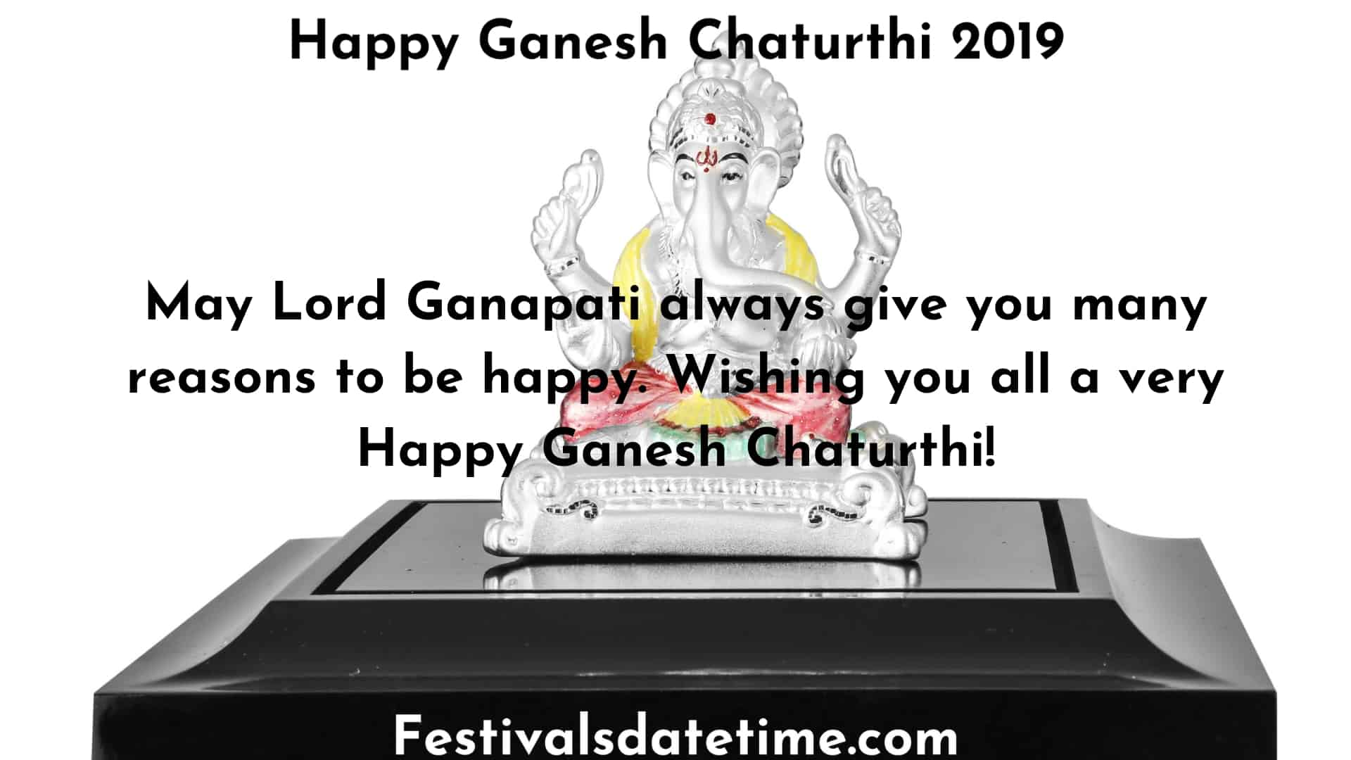 ganesh_chaturthi_pictures_with_quotes
