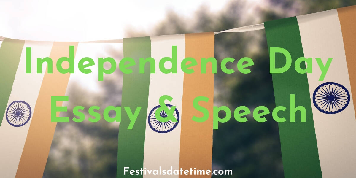 independence_day_essay_featured_img