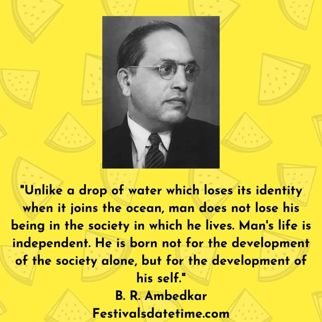 independence_day_images_with_ambedkar