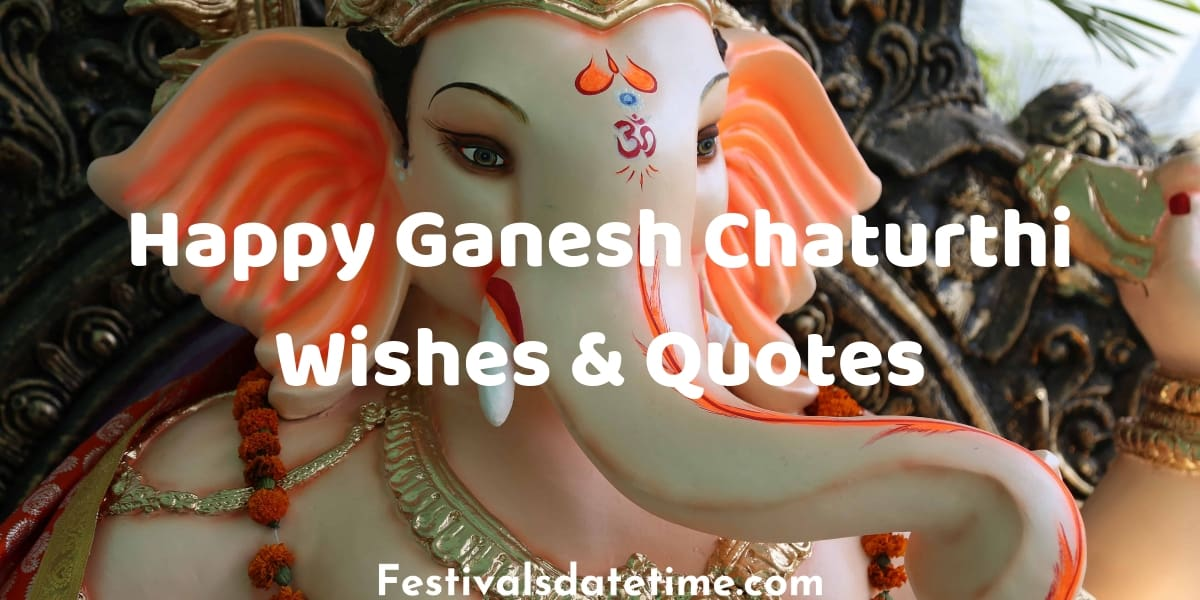 ganesh_chaturthi_quotes_featured_img