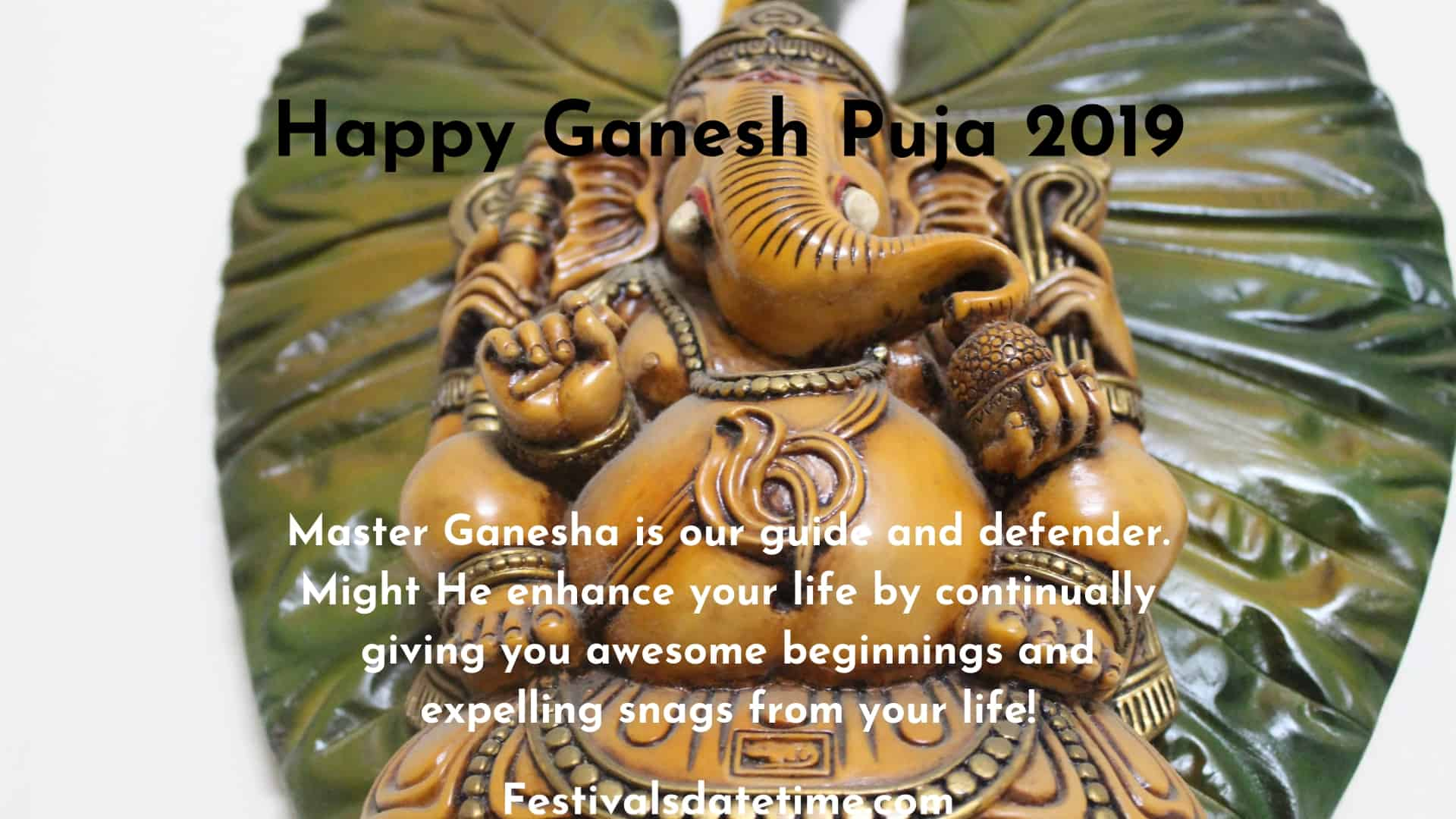 ganesh_chaturthi_quotes_for_fb_status