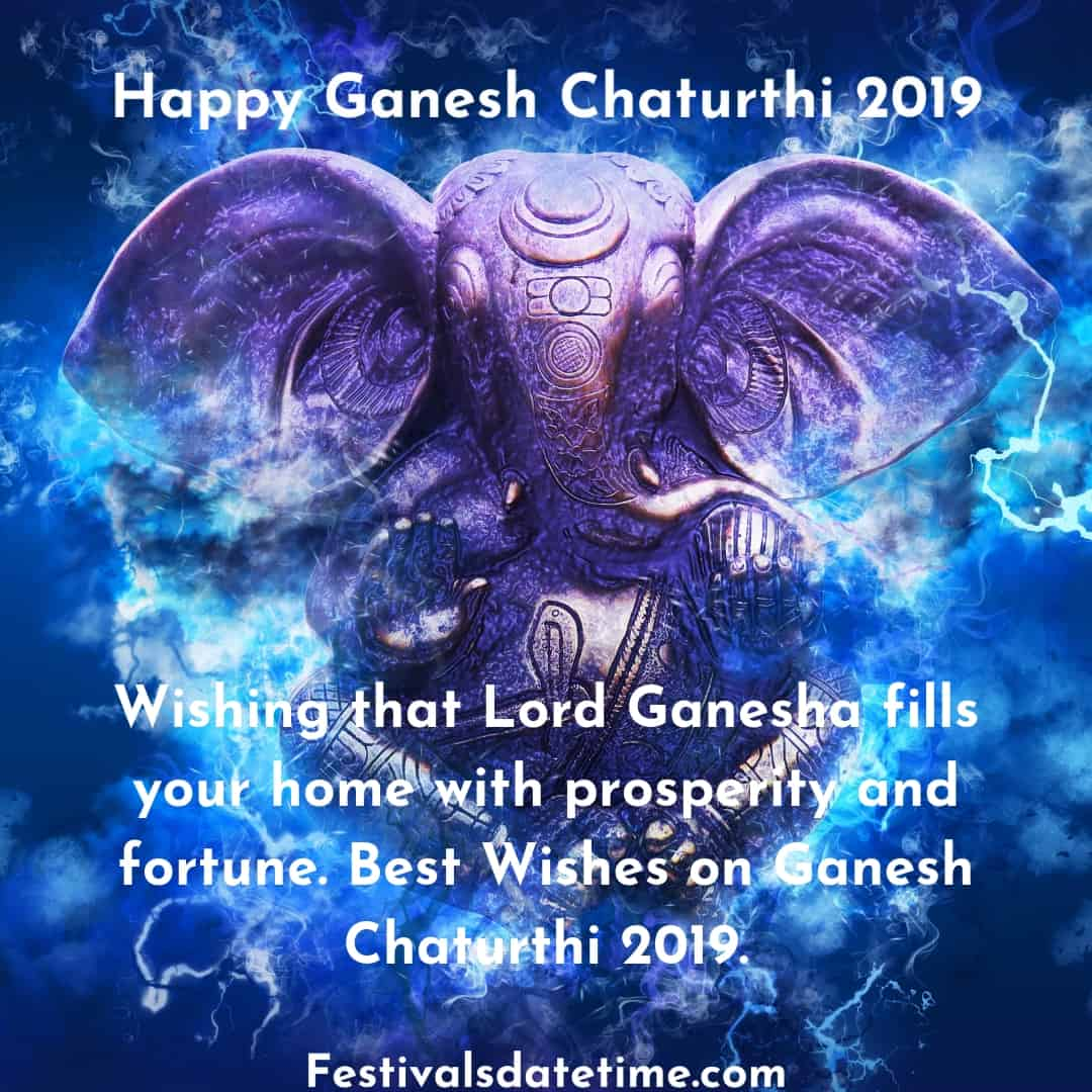 ganesh_chaturthi_quotes_for_whatsapp_status