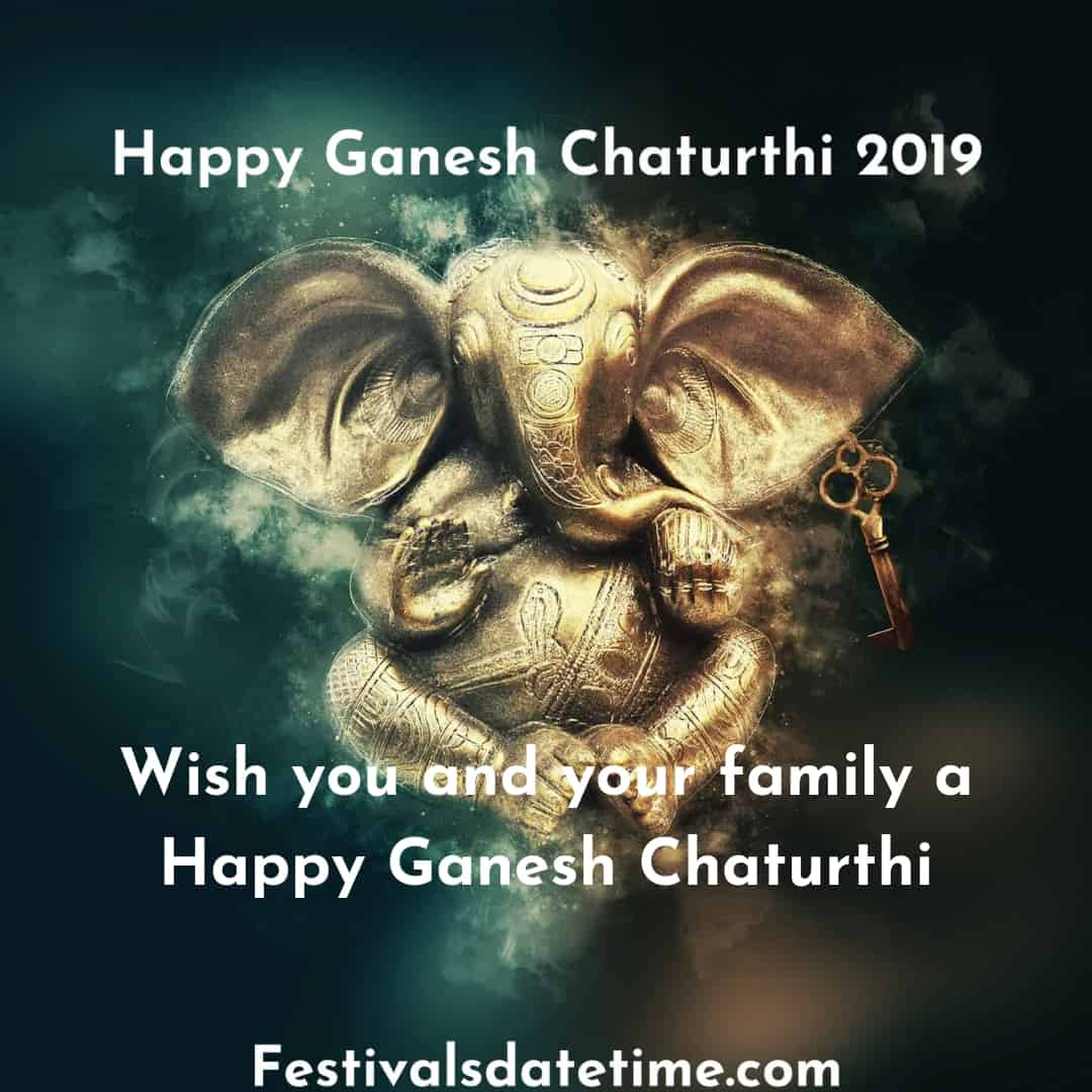 ganesh_chaturthi_quotes_with_images