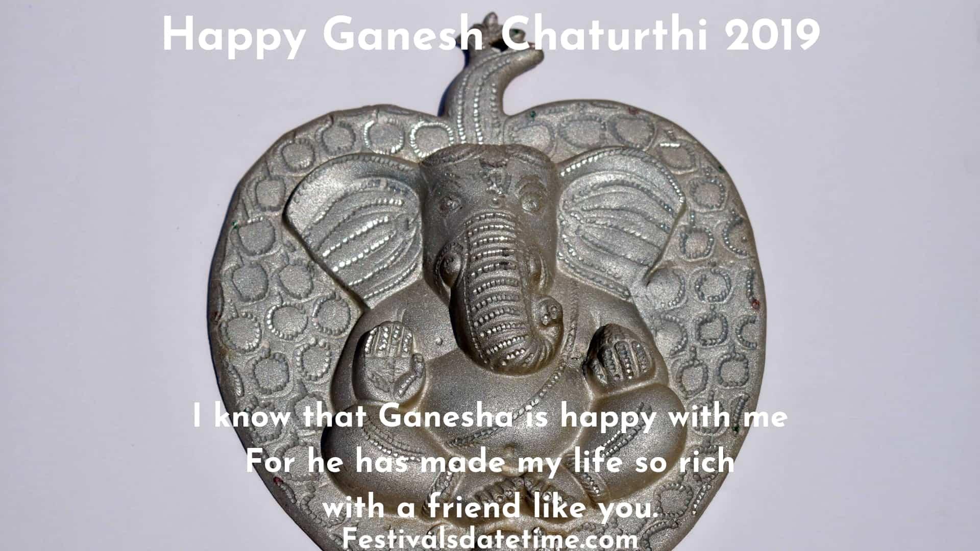 ganesh_chaturthi_wishes_for_fb