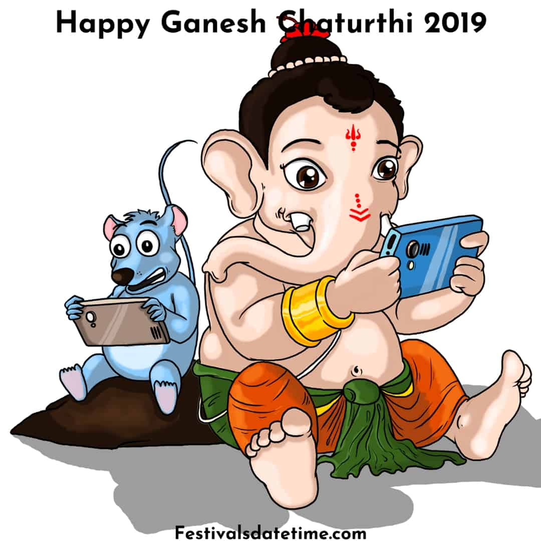 ganesh_chaturthi_wishes_for_friends