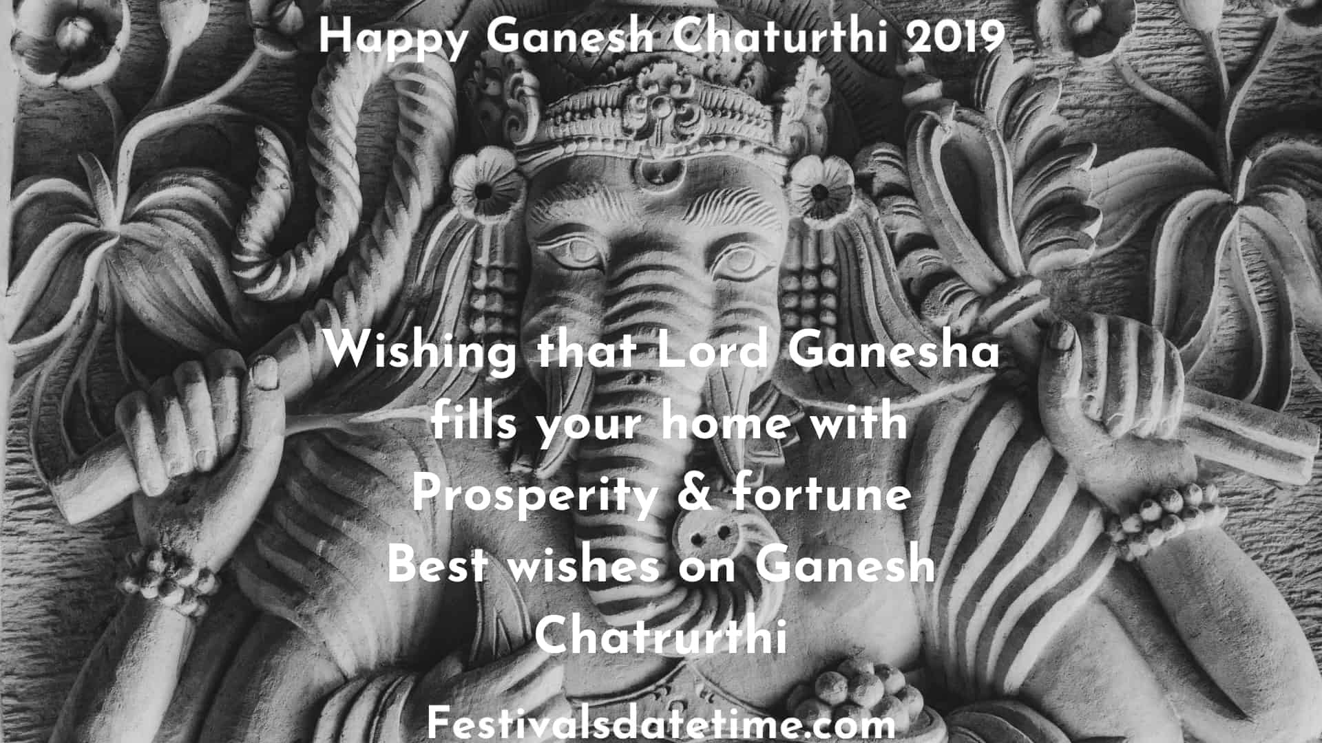 ganesh_chaturthi_wishes_with_images