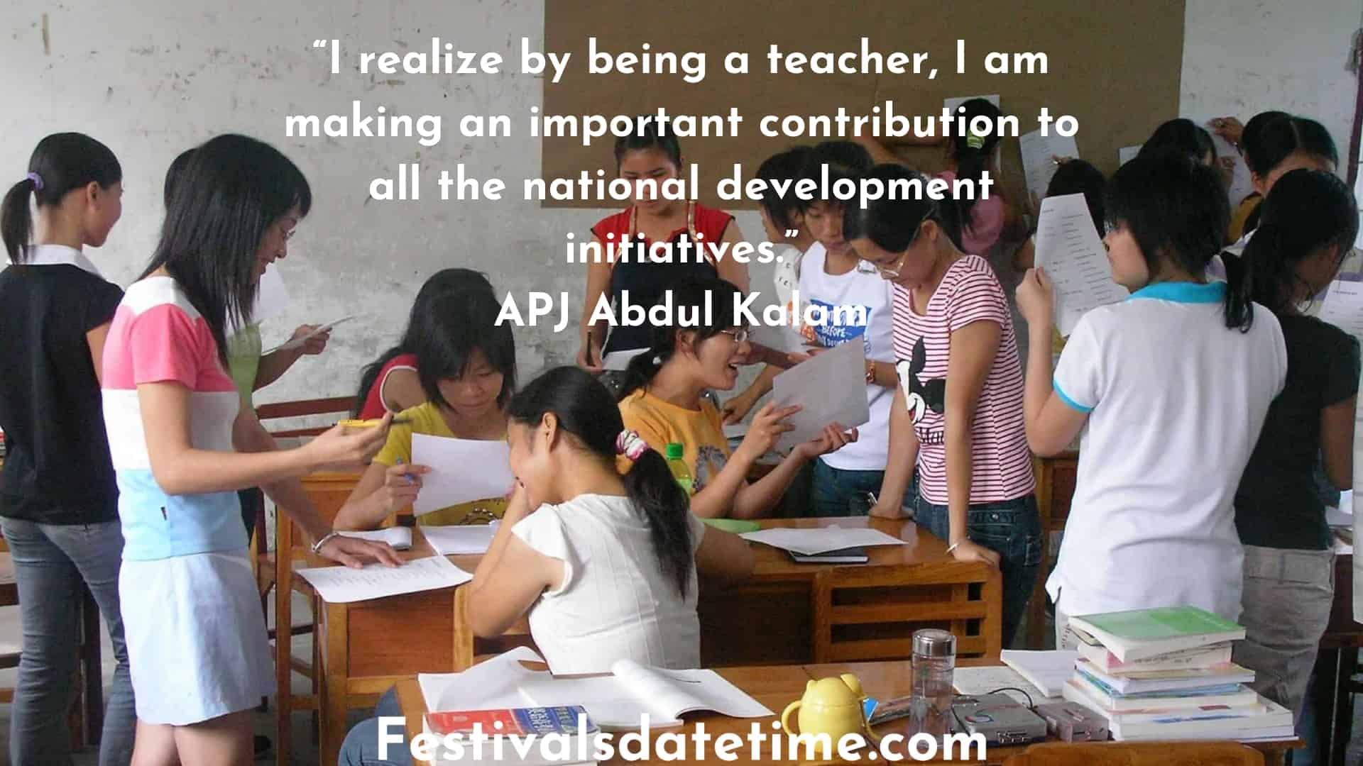 teachers_day_quotes_apj_abdul_kalam