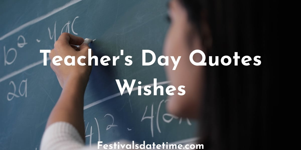 teachers_day_quotes_wishes_featured_img