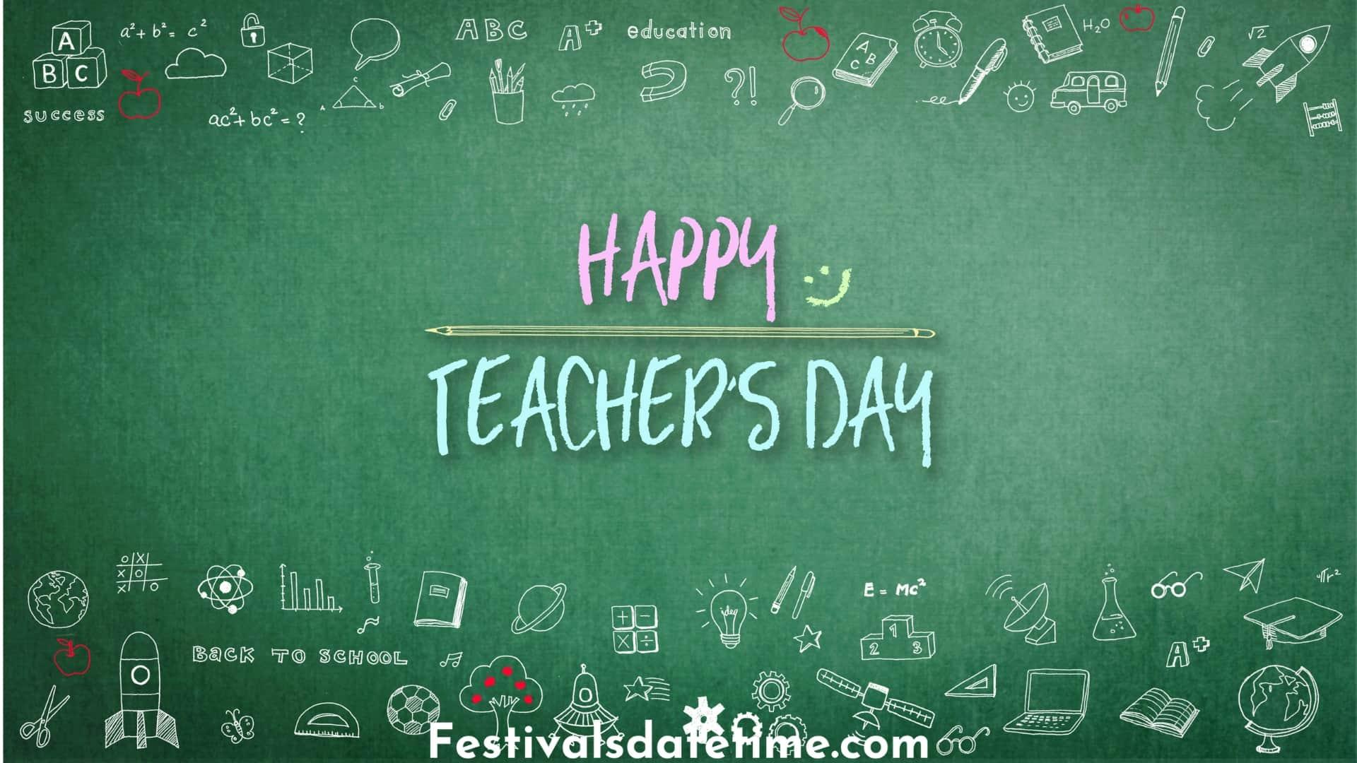 teachers_day_wishes_whatsapp_status