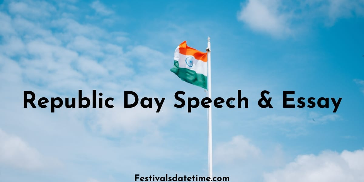 republic_day_essay_speech_featured_img